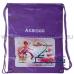 Школьный ранец ACROSS АСR-13-199-16