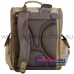 Школьный ранец ACROSS АСR-13-199-17
