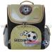 Школьный ранец ACROSS АСR-13-199-11