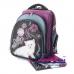 Школьный ранец ACROSS ACR14-203-2