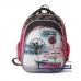 Школьный ранец ACROSS ACR14-203-3