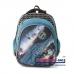 Школьный ранец ACROSS ACR14-203-5