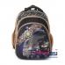 Школьный ранец ACROSS ACR14-203-6