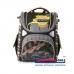 Школьный ранец ACROSS ACR14-195-1