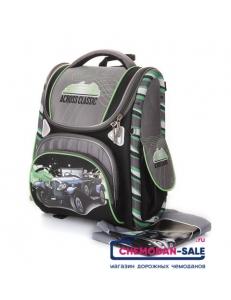 Школьный ранец ACROSS ACR14-195-2