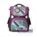 Школьный ранец ACROSS ACR14-195-11