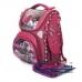 Школьный ранец ACROSS ACR14-195-14