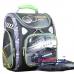 Школьный ранец ACROSS ACR14-196-1