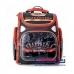Школьный ранец ACROSS ACR14-196-5