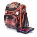 Школьный ранец ACROSS ACR14-196-10
