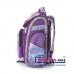 Школьный ранец ACROSS ACR14-196-13