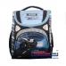 Школьный ранец ACROSS ACR14-195-3