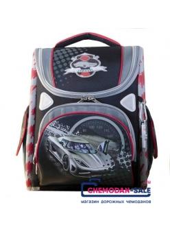 Школьный ранец ACROSS ACR14-195-8