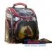 Школьный ранец ACROSS ACR14-196-7