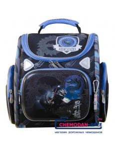 Школьный ранец ACROSS ACR14-196-8
