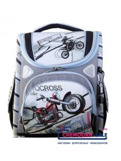 Школьный ранец ACROSS ACR14-195-5