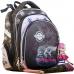 Школьный ранец ACROSS ACR14-203-4