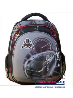 Школьный ранец ACROSS ACR14-203-7