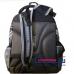 Школьный ранец ACROSS ACR14-203-8