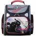 Школьный ранец ACROSS ACR14-196-2