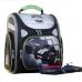 Школьный ранец ACROSS ACR14-196-3