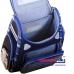 Школьный ранец ACROSS ACR14-196-6
