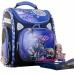 Школьный ранец ACROSS ACR14-196-15