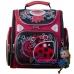 Школьный ранец ACROSS ACR14-196-17
