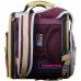 Школьный ранец ACROSS ACR14-196-20