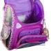 Школьный ранец ACROSS ACR14-195-12