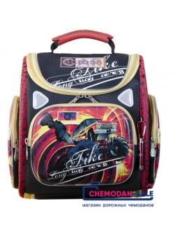Школьный ранец ACROSS ACR14-196-4