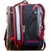 Школьный ранец ACROSS ACR14-195-4