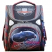 Школьный ранец ACROSS ACR14-195-7