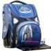 Школьный ранец ACROSS ACR14-195-10