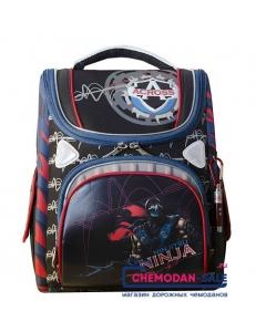 Школьный ранец ACROSS ACR14-195-6