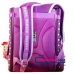 Школьный ранец ACROSS ACR14-195-20