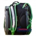 Школьный ранец ACROSS ACR14-195-9