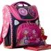 Школьный ранец ACROSS ACR14-195-13