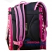 Школьный ранец ACROSS ACR14-195-15