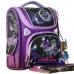 Школьный ранец ACROSS ACR14-195-17