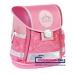 Школьный ранец Belmil Princess 403-13/226