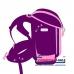 Школьный ранец Belmil 404-20/328 DANCING