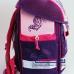 Школьный ранец Belmil 403-13/310 BUTTERFLY SHINING
