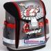 Школьный ранец Belmil 403-13/314 SPEED RACING