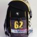 Школьный ранец Belmil 403-13/317 MOTO RACING