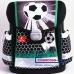 Школьный ранец Belmil 403-13/320 FOOTBALL